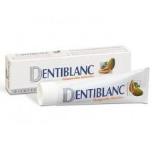 Dentiblanc Pasta dentífrica 100 ml