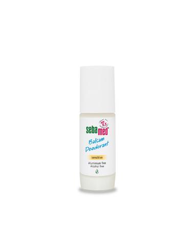 Sebamed Desodorante Deo Roll-on Sensible 50 ml