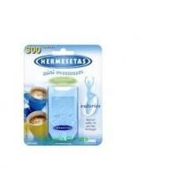 HERMESETAS 300COMPRIMIDOS
