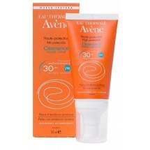 Avene Cleanance FPS 30 50ml