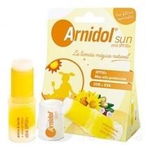 Arnidol Sun 15g