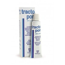Tracto Pon 30% Urea 40mL