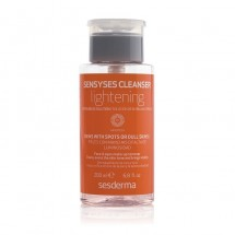 Sesderma Lightening Cleanser 200mL