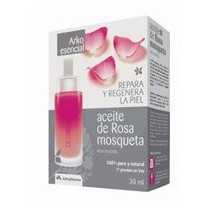 Arko-Esencial Aceite Esencial de Rosa Mosqueta 30 mL