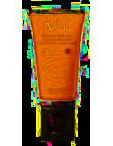 Avene Crema Spf 50 Color 50ml