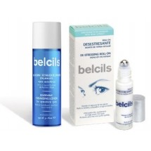 Belcils Roll-on Desestresante 8 ml