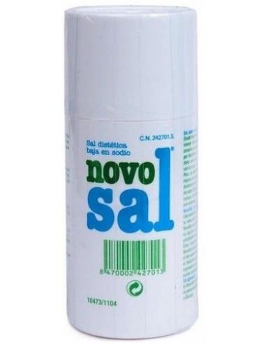 Aquilea Novosal 500g