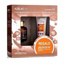 Sesderma Pack Azelac Ru 30 mL + Repaskin 50 50 mL