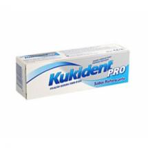 Kukident Pro Sabor Refrescante 47g