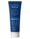 Avene Bálsamo After Shave 75ml