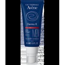Avene Dermo K 40ml