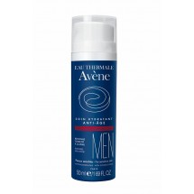 Avene Men Cuidado Hidratante Anti-edad 50 mL