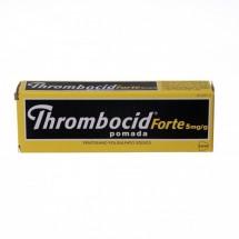 Thrombocid Forte 0,5%...