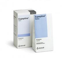 Eupeptina Polvo 65 G