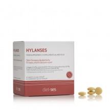 Sesderma Hylanses 60 Comprimidos