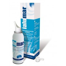 Ialumar Solución Isotonica Spray 100 mL
