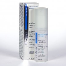 Neostrata Crema Antiaging Plus 30g