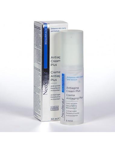 Neostrata Crema Antiaging Plus 30g