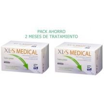 Xls Medical 2 x 180 Comprimidos