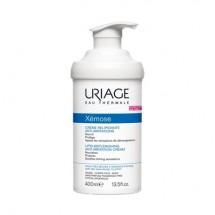 Uriage Xemose Crema 400 mL + Xemose Syndet 50 mL GRATIS*