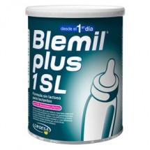 Blemil Plus 1 Sin Lactosa 400g