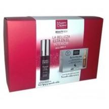 Martiderm Beauty Box