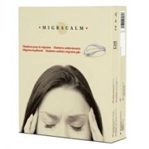 Migracalm Diadema Talla Grande