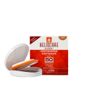 Heliocare Compacto Fps 50 Light 10g