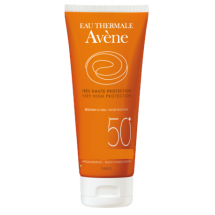 Avene Leche SPF 50+ 250 mL