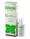 Zelesse Gel Intimo 250ml +* Regalo 100 ml