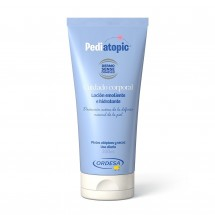 Pediatopic Locion Corporal 200 mL