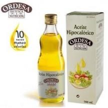 Aceite Hipocalorico 500 mL