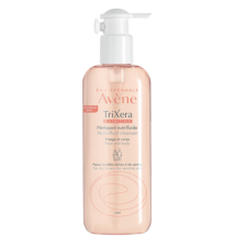 *Avene Trixera Nutrition Gel 400 mL