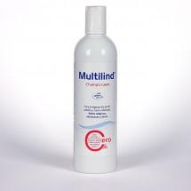 Multilind Champu 400 mL