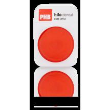 Phb Hilo Dental