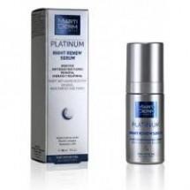 Martiderm Night Renew Serum 30 ML