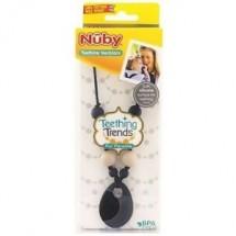 Nuby Collar Mordedor