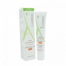 A-Derma Epitheliale Crema Ultra-Reparadora 40 ml