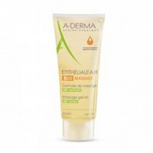 A-Derma Epitheliale Gel Aceite  100 ml