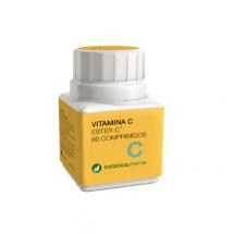 Botanicapharma Vitamina C...