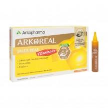 Arkopharma Jalea Real...