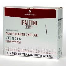 Iraltone Forte DUPLO 2 x 60...