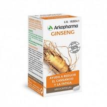 Arkocapsulas Ginseng 45...