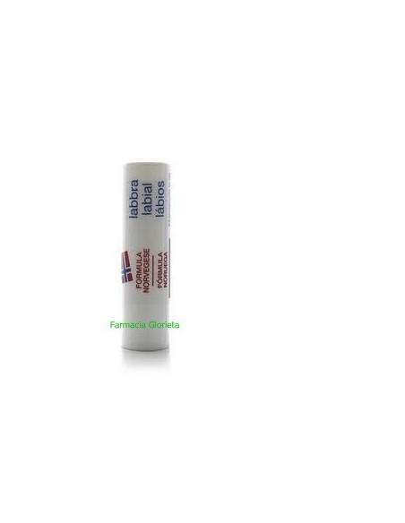 Neutrogena Labios Spf 20