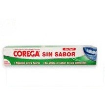 COREGA EXT FTE SIN SABOR 40ML