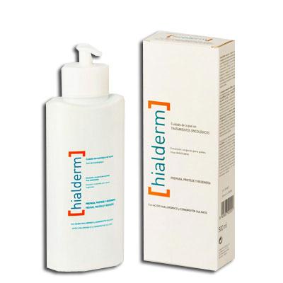 100emulsion-corporal-hialderm-500ml-cuidado-y-proteccion-piel