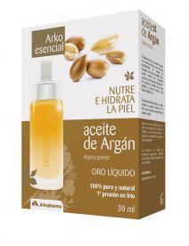 arko-esencial-aceite-de-argan