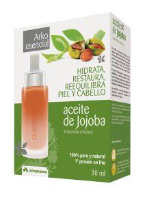 arko-esencial-aceite-de-jojoba