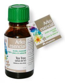 arko-esencial-aceite-esencial-de-arbol-del-te-tea-tree