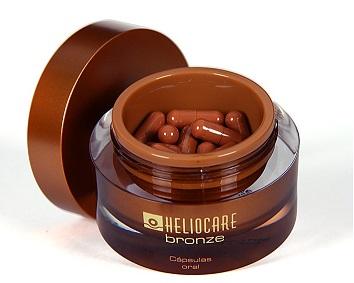 heliocare-bronze-caps-30-caps